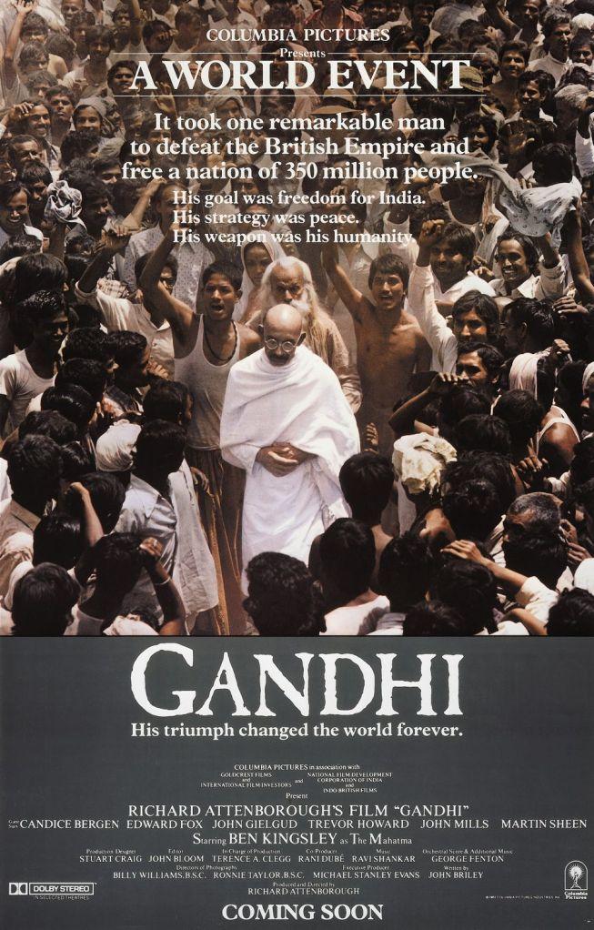 gandhi_xlg